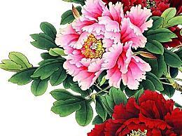 中国十大吉祥植物