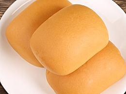 哪种牌子的面包好吃?计算中国十大面包品牌