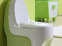 韩国厕所黑名单上有43批韩国品牌不合格(慎用)