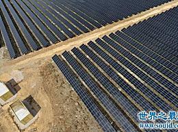 太阳能电池十大品牌 哪个品牌的太阳能电池更好?