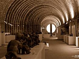 渭南十大旅游景点渭南有哪些有趣的景点