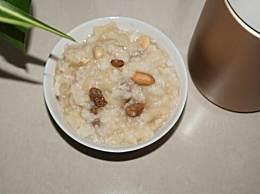 炖锅里的米饭夏天会变质吗?不一定要坏一天以上