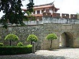 中国著名的碑林是什么?中国四大碑林详细介绍