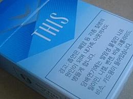 本(Dicos)卷烟价格表韩国Dicos卷烟价格表(5种)