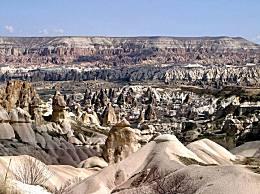 伊瓜苏瀑布 世界十大自然遗产 名列榜首