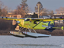 第一架电动飞机的首次飞行电子航空时代即将来临