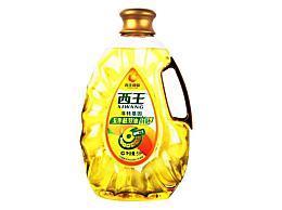 中国十大食用油品牌排名哪个品牌的食用油声誉最好