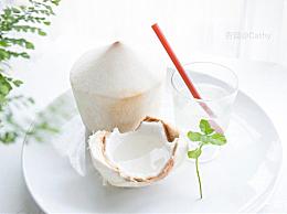 世界上最甜的水果排名 甘蔗不在名单上