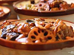 济南十大特色小吃济南有什么特色小吃