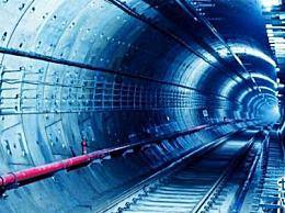 神奇幽灵地铁的神秘 地铁的离奇消失意味着什么