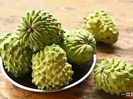 世界十大最美味水果排名 那些吃了三种以上的人味道很好