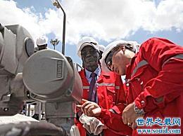 世界十大薪酬最高的工程职位 已成为薪酬最高的职位