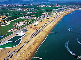 辽宁十大旅游景点排行榜辽宁最有价值的景点在哪里