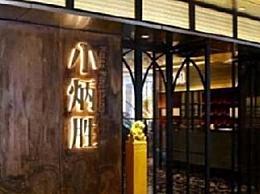 广州有什么好吃的餐馆?广州一定要去十大粤菜餐厅推荐