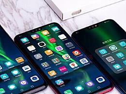 1000元以下哪个手机好?1000元手机性价比排行榜