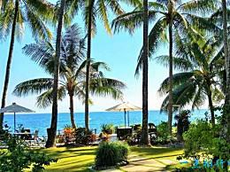 由巴厘岛排名最佳的特色酒店推荐