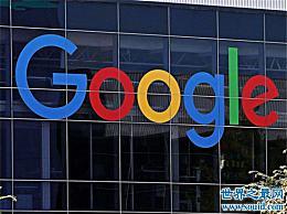 谷歌游戏 世界上最大的应用商店 已经成为最大的应用市场!