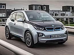 电动汽车的排名和价格跑得远 耗电少