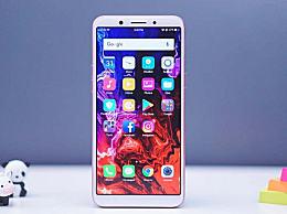 待机时间最长的智能手机小米无疑是性价比之王