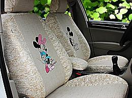 特种汽车座椅套十大品牌排行榜 哪个品牌更好?