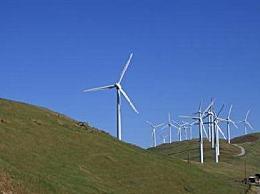 世界上五个最昂贵的风力发电场排行榜