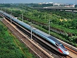 """复兴将推出中国""""最快的跨城市快递"""" 据报道将在10小时内送达"""