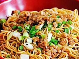 武汉十大最佳早餐:什么是武汉不能错过的经典早餐