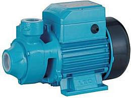 十大水泵品牌排名哪一个品牌更适合国产水泵