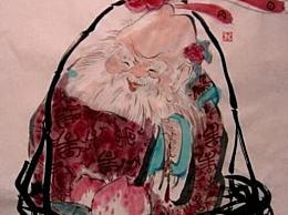 头衔:443岁的 最老的老人 生于唐朝 死于元朝(名叫祖)