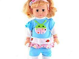 哪个品牌的儿童玩具智能娃娃好?儿童玩具智能娃娃品牌列表