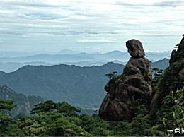 鞍山十大旅游景点 鞍山有哪些有趣的地方