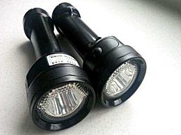 什么牌子的强光手电筒好?世界十大强光手电筒品牌