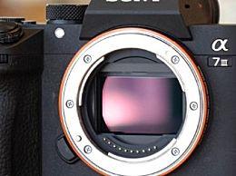 哪个是最好的微型相机?推荐的十大微型相机