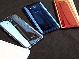 全球智能手机性能排名:HTCU11按下iPhonen7Plus赢得冠军 并运行超过180 000点