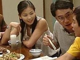 中国最长的电视剧 用了16年拍摄了3000多集?