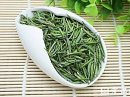 中国十大名茶 中国名茶名录