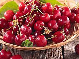 十大高糖水果排行榜中常见的高糖水果有哪些