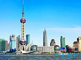 广州塔世界十大高层建筑600米