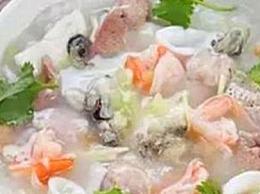漳州十大小吃清凉降火郭汜汤排名第五第一名是以猫命名的
