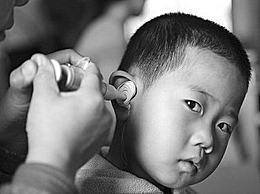 哪些品牌的旧助听器适合旧助听器品牌排名