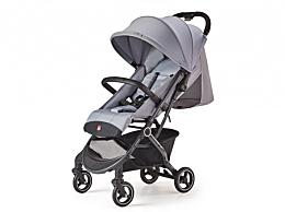 什么牌子的婴儿车安全易用?十大安全易用的婴儿车品牌