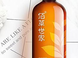 哪种品牌的生姜洗发水具有良好的防脱落和控油效果 能帮助你摆脱脱发!