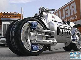 世界上最贵的摩托车――前10名 热爱摩托车的学生的福利来了!