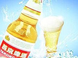 中国啤酒口味排名哈比神是最好的饮料后 冷冻 你喝过吗