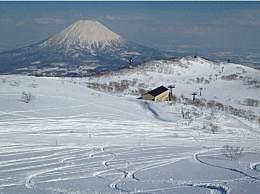 世界十大最佳滑雪场排名小白也可以玩得开心