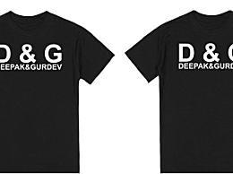 世界十大最佳t恤品牌耐克t恤名列榜首