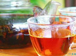 世界四大红茶 祁门红茶排第一