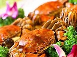 螃蟹和酸奶可以一起吃吗?你可以两样都吃 没问题