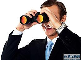 世界上第一个发明望远镜的人是荷兰眼镜商汉斯・李伯