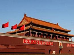 武汉 中国八大美食天堂城市 排名第二(三仙都皮鸭脖)